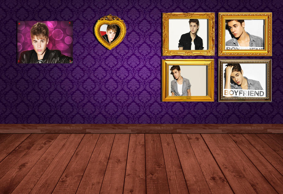 bieber chat rooms Tinychat is easy and free video chat rooms for all browse through the free video chat rooms to meet friends or make your own chat room no downloads, no signup, no problem.