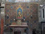 Altar of Mary (Rolduc)