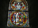 Another Stained-glass Window (Rolduc)
