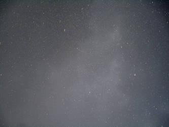 Nebula by Malintra-Shadowmoon