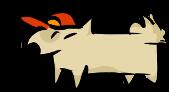 top doggie by pigrocket