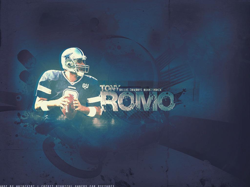 Romo group wallpaper