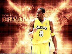 Kobe Bryant Wallpaper