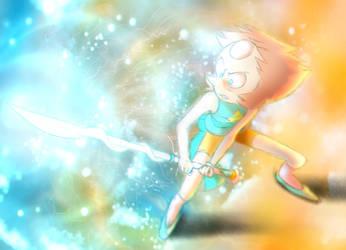 Pearl Spear