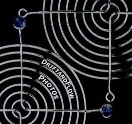 DriftandFlow Card by driftandflow