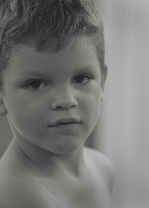 Owen by grodpro