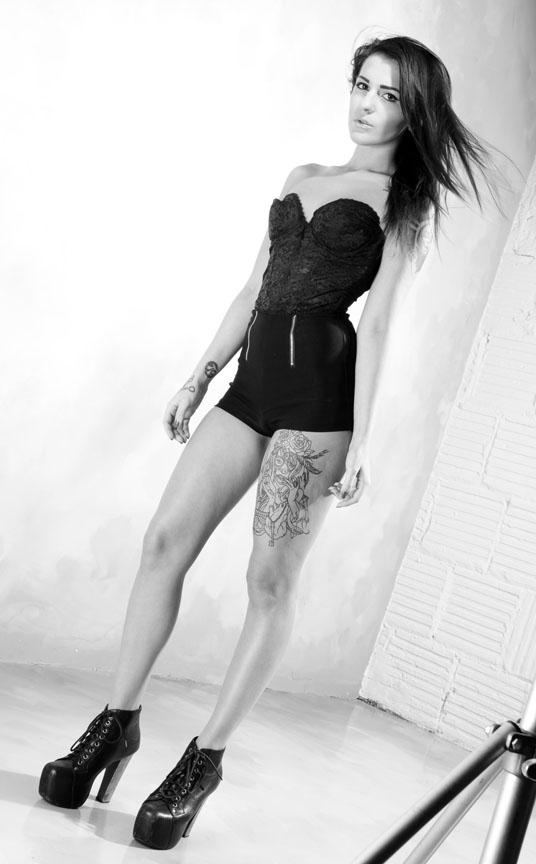 Ashley - 7994 by grodpro