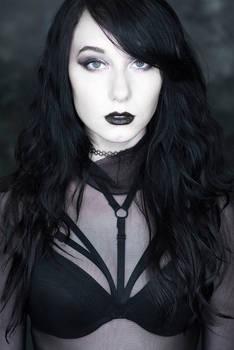 Lilith Mara - 6603