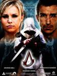 Assassin's Creed Movie V2