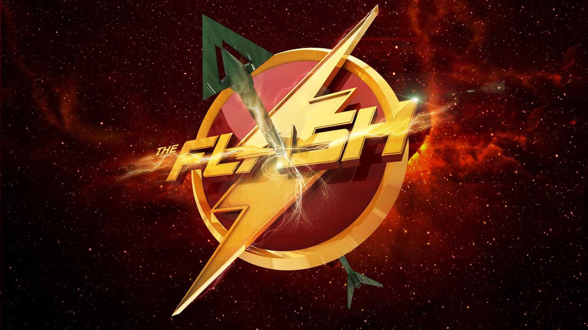 flash hd f .