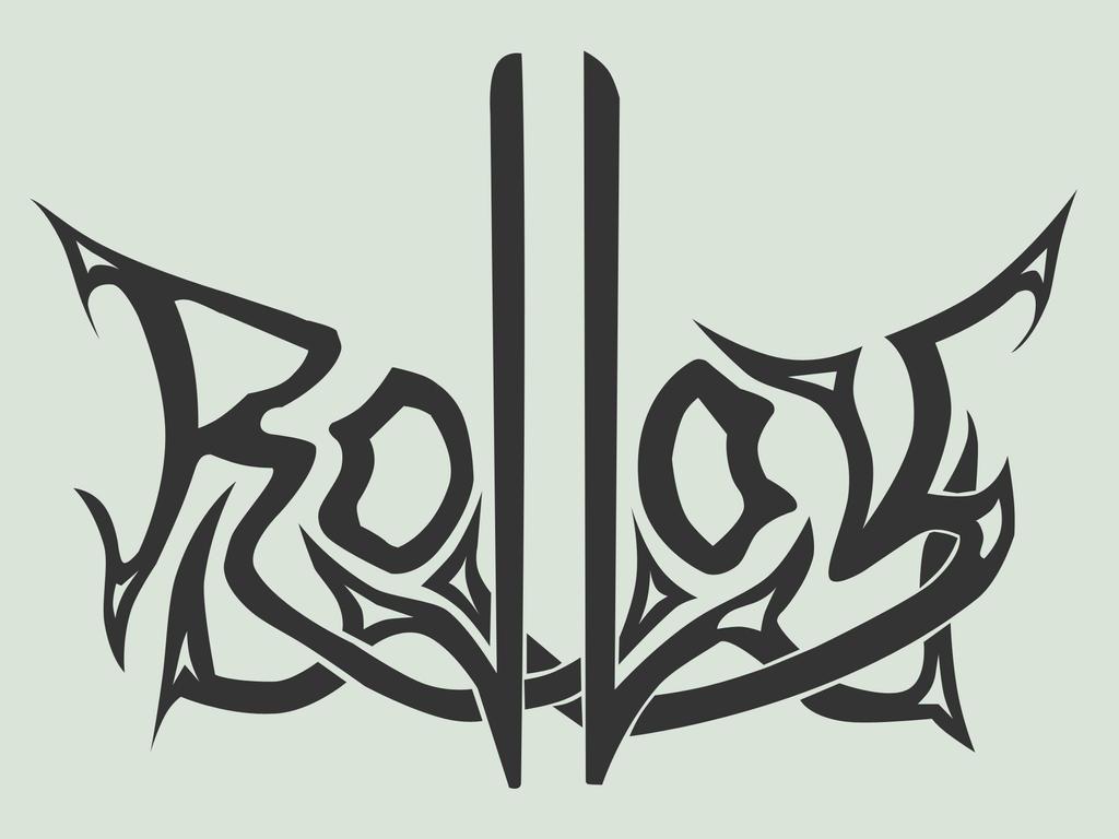 Rollov2013's Profile Picture