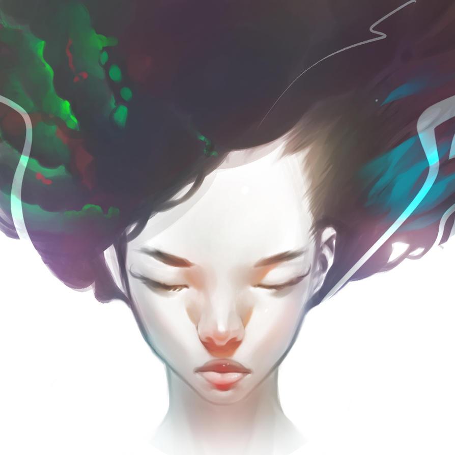 mind free by ricardothb