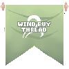 wind_buy_thread_thumb_by_laticat-d98a1ts.png