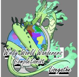 windsinger_badge_lisegathe_by_laticat-db8zmav.png