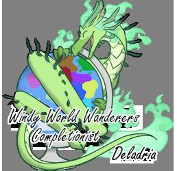 windsinger_badge_deladria_by_laticat-db8zmce.png