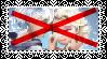 Anti-Jack/Elsa-Stamp by StampUniverse
