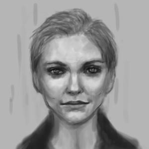 killsunlight's Profile Picture