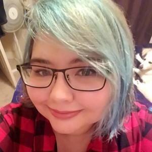 TinyfoxTrot's Profile Picture
