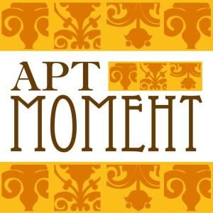 Artmoment-Rus's Profile Picture