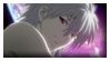 Kaworu Stamp by Thunderfang117