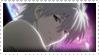 Kaworu Stamp by Thunderfang117