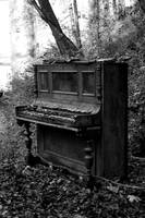 Forgotten melodies