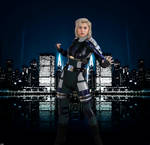 Jennifer Lawrence X-Men Apocalypse