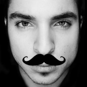 BecauseImFrench's Profile Picture