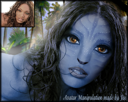 Avatar by ArtisticStudios