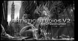 Banner by ArtisticStudios