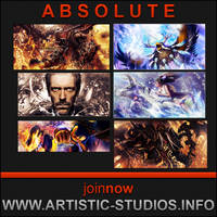 TagWall Absolute by ArtisticStudios