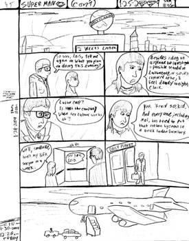 SUPERMAN pg.45
