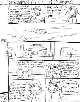 SUPERMAN pg.46