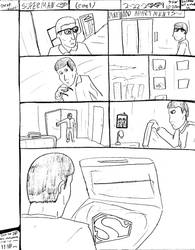 SUPERMAN pg.48