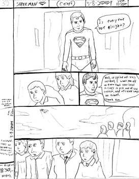 SUPERMAN pg.52