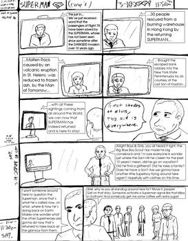 SUPERMAN pg.53