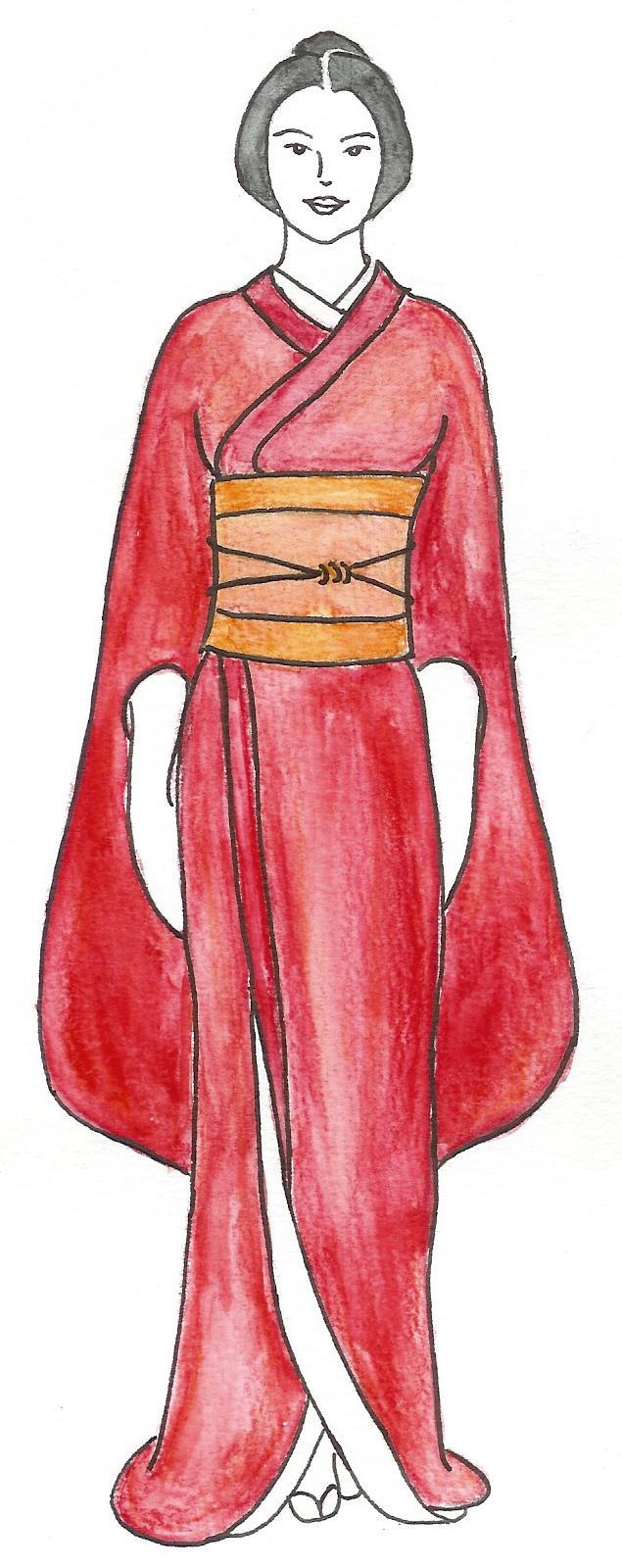 mixed media 2005 2015 charis ismene scene 4 ismene antigone s sisterIsmene Antigone
