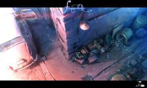 FNB Decor - Plan05 by Gandalfleblond