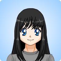 Dressup247 Anime Avatar by ILoveAntauri13