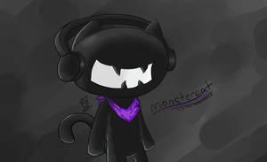 Monstercat by RynoDash