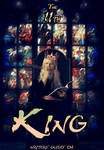 The 11th King