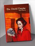 the Druid Empire