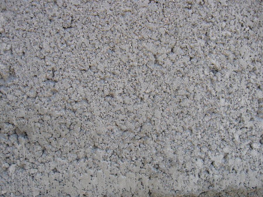 Rough concrete texture by deviousrose on deviantart for Rough cement texture