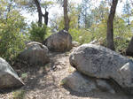 Rocky Hilltop 1