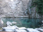 Fontaine de Vaucluse Reference Stock 1