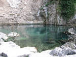 Fontaine de Vaucluse Reference Stock 2