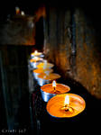 _Candles_
