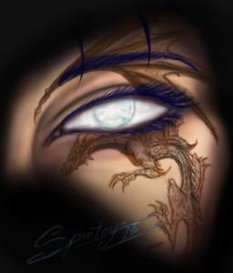 Spiriteye's Profile Picture