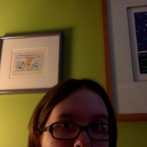 RaichelChu26's Profile Picture