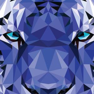 JTygerGames's Profile Picture